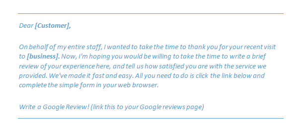 google_review_request_mediumwell