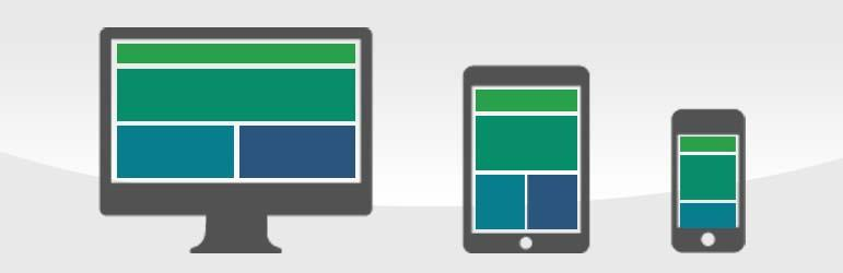The Pros And Cons Of Adaptive Web Design That Web Developers Need To Know Medium Well