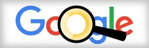 Google's search quality rating guidelines